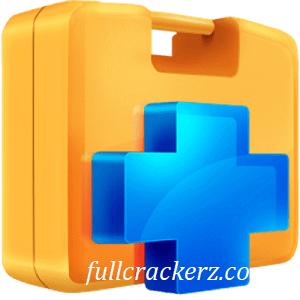 Starus Data Restore Pack Crack
