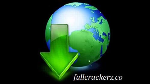 WordWeb Pro Ultimate Reference Bundle 9.1 + Full Crack Free Download