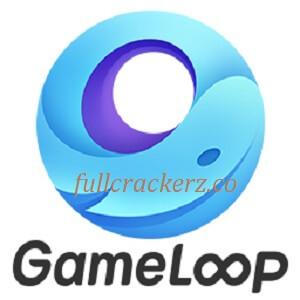 Download GameLoop Crack