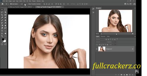 Download Adobe Photoshop CC Crack v22.5.1.441 (64-bit) Free Download