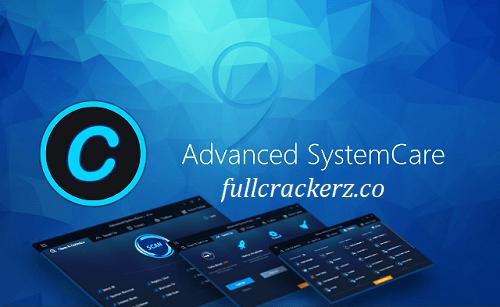 Advanced SystemCare Pro 2021 14.5.0.292 + Crack Key Download 2022