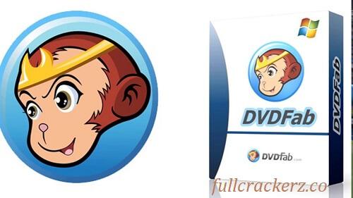 DVDFab Platinum Crack 12.0.4.6 Free Download 2021 [Latest]