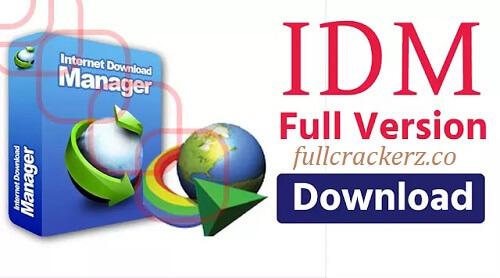 IDM Crack Internet Download 6.39 Build 19 2021 + Serial Key Download