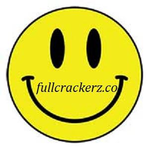 Lucky Patcher APK Download Crack