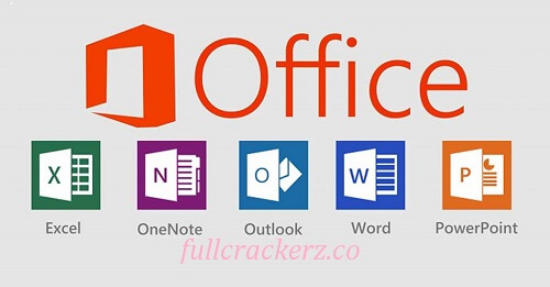 Microsoft Office 2021 Crack Professional Plus + Product Key Download