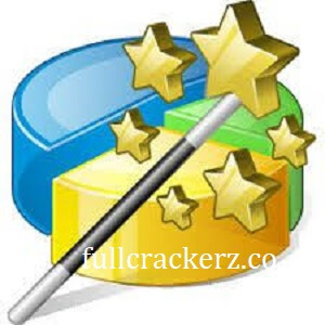 MiniTool Partition Wizard All Edition  Crack