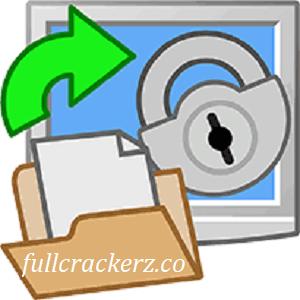 MyLanViewer Crack