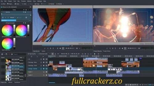 Windows Movie Maker 2021 With Crack v9.8.1.0 Download [Latest]