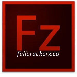 FileZilla Pro Crack