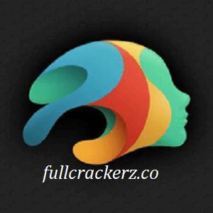DAZ 3D Crack