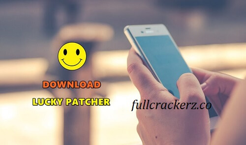 Lucky Patcher APK Download With Cracked [ Latest Version ] 2022