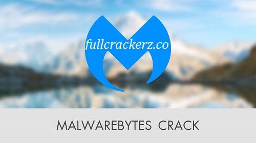 Malwarebytes Crack v4.4.6 Download [Latest] 2021