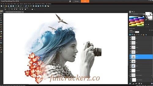 Roxio Creator NXT Pro 8 2021 v21.1.59 SP3 Crack Free Download