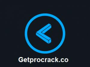 Advanced System Repair Pro Crack v1.9.4.1 + License Key With Keygen
