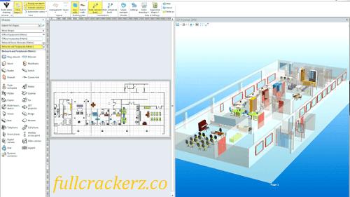 Microsoft PIX Crack v2003.46 2021 + Portable With Keygen