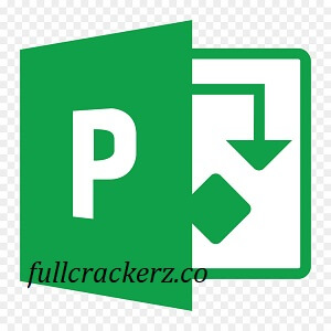 Microsoft PIX Crack
