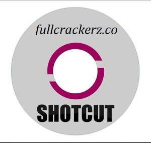 Shotcut V21 Crack
