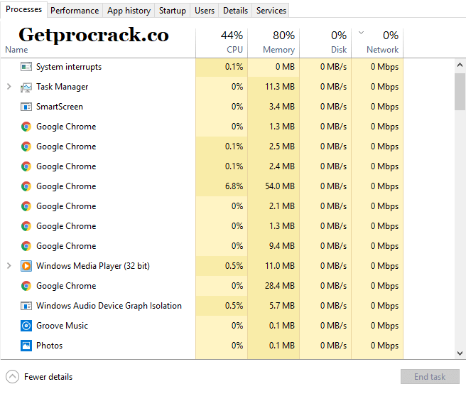 IDM Crack 6.38 Build 17 Retail + Patch & Serial Key [ Latest 2021]