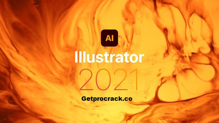 Adobe Illustrator CC Crack 2021 25.2.0.220 With Patched [Latest 2021]