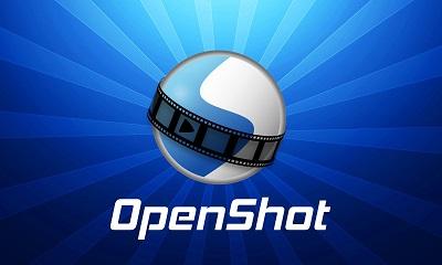 OpenShot Video Editor Crack v2.5.1 With Serial Keys + Activation Code [Latest 2021]