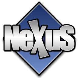 Winstep Nexus Ultimate 20.10 Crack Full Free Download [Latest]