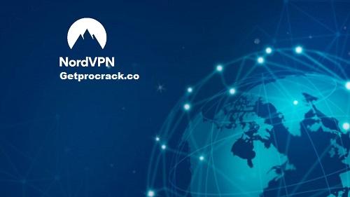 NordVPN Crack 6.34.5.0 + License Key + Patch Download 2021 (Till 2025)