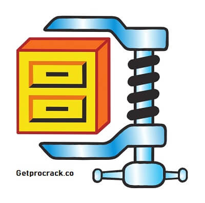 WinZip Pro v25 Crack With Activation Key + Serial Code 2021