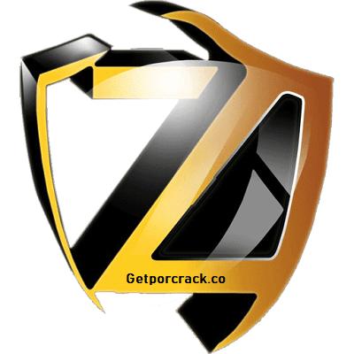 Zemana AntiMalware 5 v3.2.27 Crack + License Key 2021 [Latest] Premium