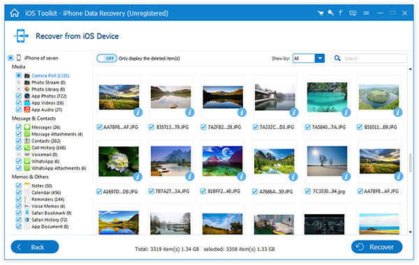 AnyMP4 IOS Toolkit 9.0.66 With Crack +Serial Key Download Latest 2021