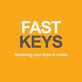 FastKeys 5.0.2 + Crack & Serial Code + License Key + Patch [ Latest Version ]