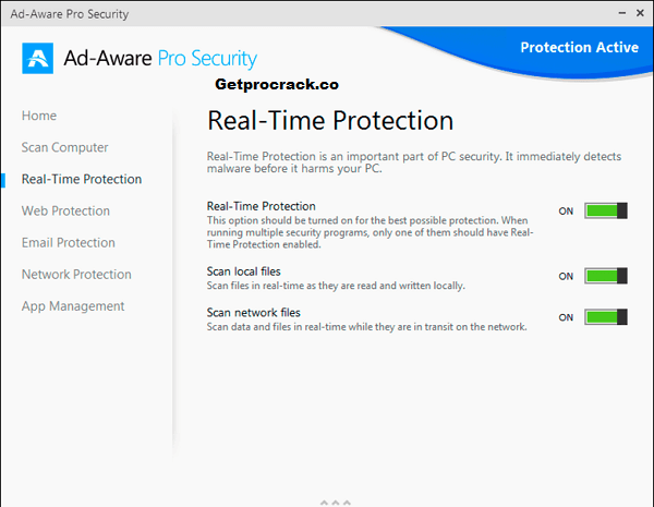 Ad-Aware Pro Security 12.6 Crack + Activation Code Full  2021