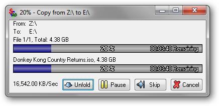 Super Copier 2.2 Beta Crack + Patch Full Version Serial Key (2021)
