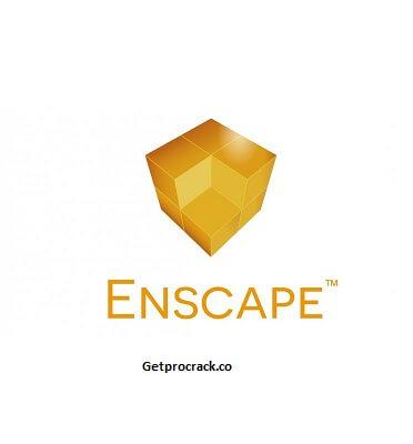Enscape 3D 3.0.2.44009 Crack + Patch Full Version License Key Download [Pre-Patched]