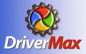 DriverMax Pro 12.14.0.13 Crack & Keygen + License Key - Patch [Latest]