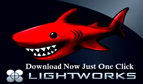 Lightworks Pro 14.5 Crack With Latest License Keys 2021 Free Download