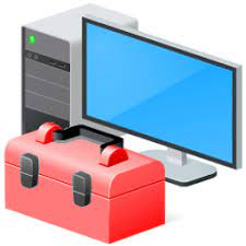 WinTools.Net Premium 21.3 Crack + Registration Key & License Codes 2021